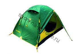 BOYARD 3 палатка Talberg