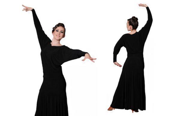Блузка art1523