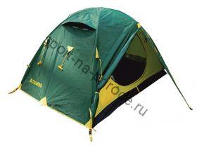BOYARD 2 палатка Talberg