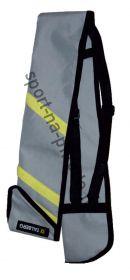 NORDIC BAG чехол для палок