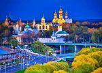 Такси Москва - Ярославль. АКЦИЯ 3800 руб. фиксированная цена! Тел.+7(495)015-02-14