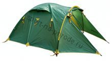 MALM 3 палатка Talberg