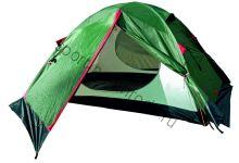 BOYARD PRO 3  палатка Talberg