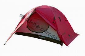BOYARD PRO 2 RED палатка Talberg