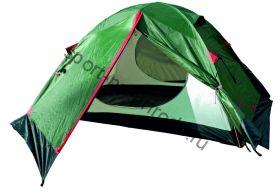 BOYARD PRO 2  палатка Talberg