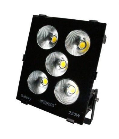 Прожектор FF250D - 250 Вт, IP65, 25000 лм