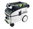 Аппарат пылеудаляющий Festool CLEANTEC CTM 26 E 574981