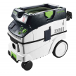Специальный пылеудаляющий аппарат FESTOOL CTH 26 E/А 574939