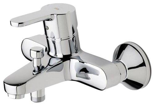 Смеситель для ванны с душем Oras Aquita 2940U