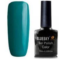 Bluesky (Блюскай) SH 009 гель-лак, 10 мл