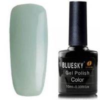 Bluesky (Блюскай) SH 013 гель-лак, 10 мл