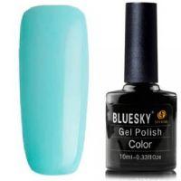 Bluesky (Блюскай) SH 015 гель-лак, 10 мл
