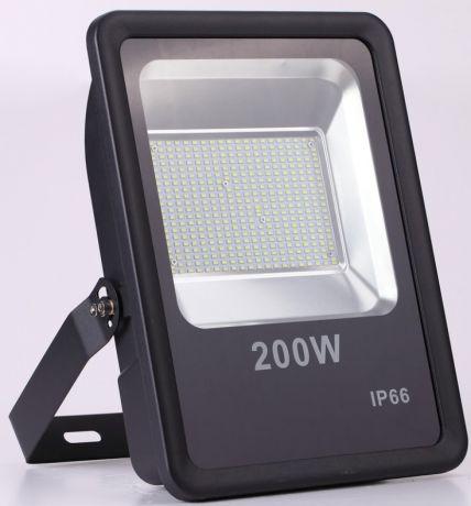 Прожектор LX 200 Вт