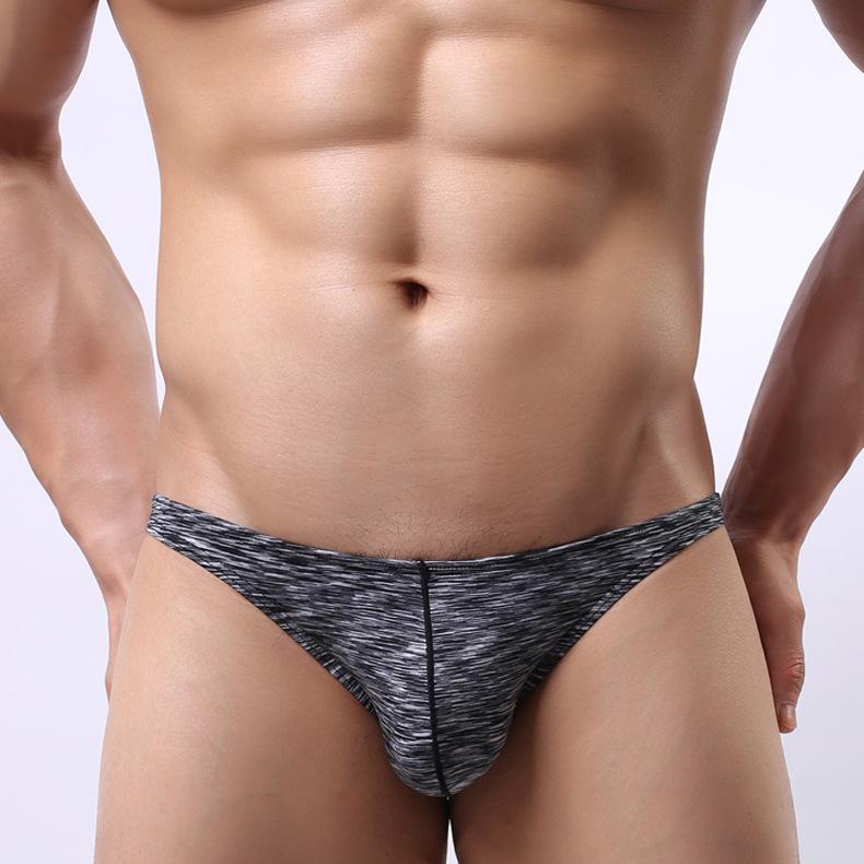 Men jockstrap jockstrap mens penis underwear tangas hombre sexy gay lingerie men's transparent thong