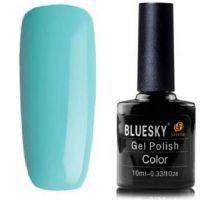Bluesky (Блюскай) SH 018 гель-лак, 10 мл