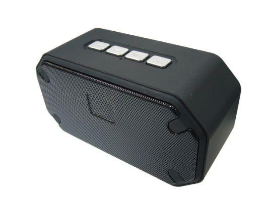 Колонка портативная с BLUETOOTH MP3 JBL E6 mini