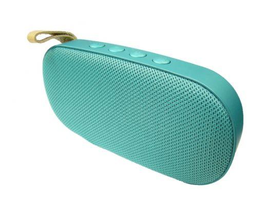 Колонка портативная с BLUETOOTH MP3 JBL G5