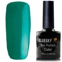 Bluesky (Блюскай) SH 029 гель-лак, 10 мл