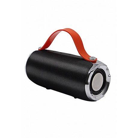 Колонка портативная с BLUETOOTH MP3 JBL X91