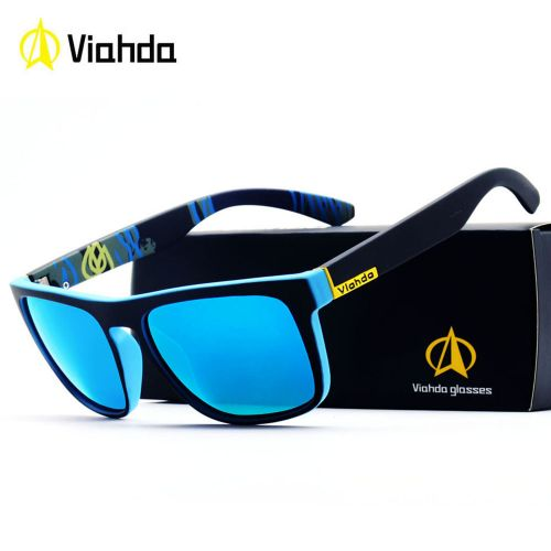 Солнцезащитные очки муж