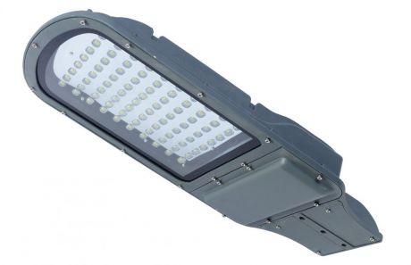 Уличный LED светильник светодиодный Street Light 100 Вт