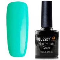 Bluesky (Блюскай) SH 041 гель-лак, 10 мл