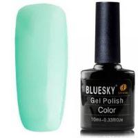 Bluesky (Блюскай) SH 042 гель-лак, 10 мл
