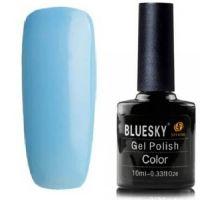 Bluesky (Блюскай) SH 059 гель-лак, 10 мл