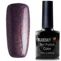Bluesky/Блюскай SH 062 гель-лак, 10 мл