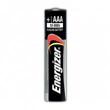 Батарейка Energizer ААА