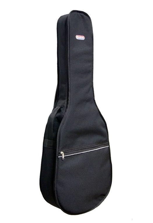 LUTNER LCG-4 Чехол для классической гитары