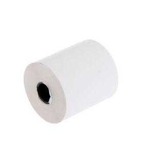 Кассовая термо-лента 44 мм