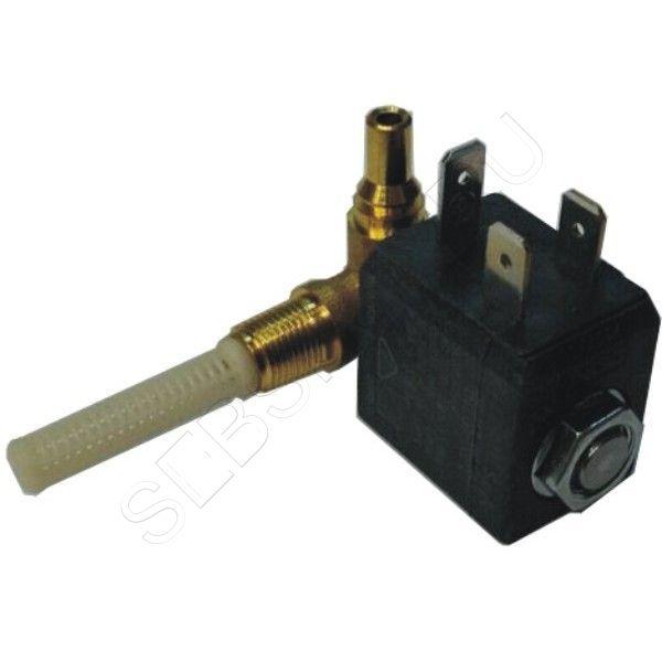 Клапан электромагнитный для парогенераторов Tefal (Тефаль), ROWENTA (Ровента). Артикул CS-00134503