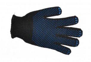 Перчатки х/б 7 нитей с наладонником