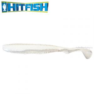 Мягкие приманки Hitfish Diet 3,8'' #R135 (5шт в уп)