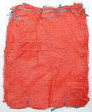 Сетки для овощей 10 кг (100 шт.) Красная