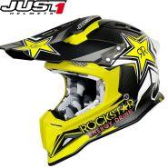 Шлем Just1 J12 Rockstar 2.0