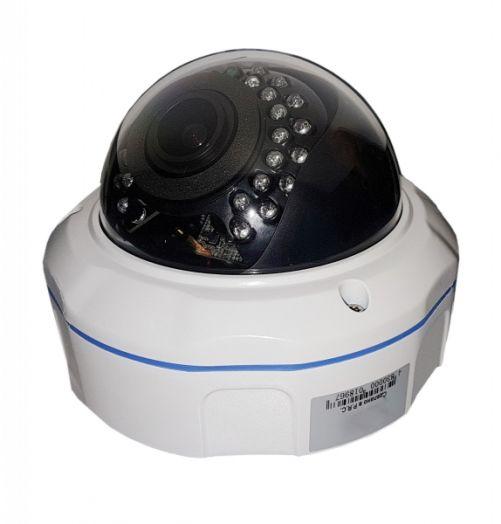 IP камера Орбита VP-C641