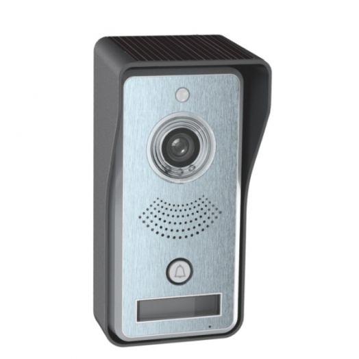 Видеодомофон Орбита RL-IP02