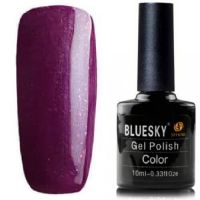 Bluesky (Блюскай) SH 070 гель-лак, 10 мл