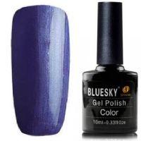 Bluesky (Блюскай) SH 071 гель-лак, 10 мл