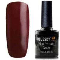 Bluesky (Блюскай) SH 097 гель-лак, 10 мл