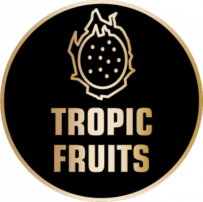 Е- жидкость Vape MechanicTropic Fruits, 100 мл.