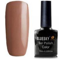 Bluesky (Блюскай) SH 093 гель-лак, 10 мл