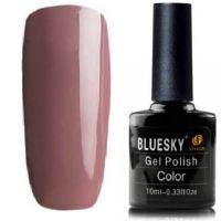 Bluesky (Блюскай) SH 095 гель-лак, 10 мл