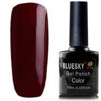 Bluesky/Блюскай SH 082 гель-лак, 10 мл