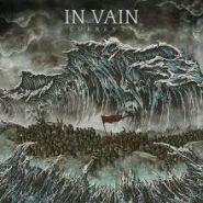 "IN VAIN ""Currents"" 2018 [digi]"