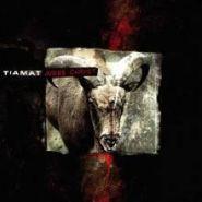 """TIAMAT """"Judas Christ"""" 2002"""