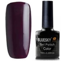 Bluesky (Блюскай) SH 103 гель-лак, 10 мл