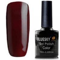 Bluesky (Блюскай) SH 101 гель-лак, 10 мл